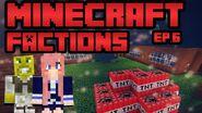 MC Factions E6