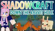 ShadowCraft 2 E18