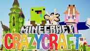 Crazy Craft 49