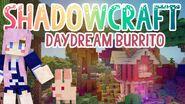 ShadowCraft 2 E20