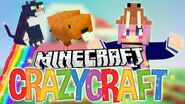 Crazy Craft 36