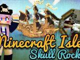 Minecraft Isles