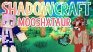 ShadowCraft 2 E30