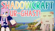 ShadowCraft 2 E37