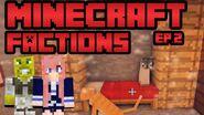 MC Factions E2