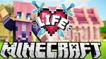 Surviving with 1 Heart - Ep. 1 - X Life