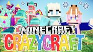 Crazy Craft 48