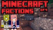 MC Factions E4