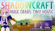 ShadowCraft 2 E3