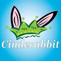 CinderabbitELD