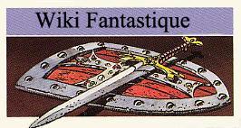 Wiki-fantastique