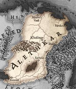 Alethkar 02