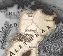 Alethkar