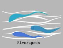 Riverspren