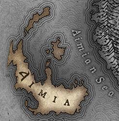 Aimia 02