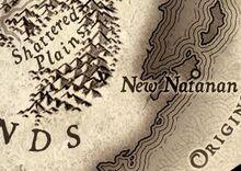 Nuova Natanan