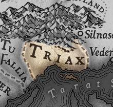 Triax 02