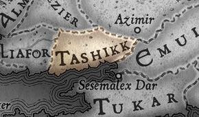 Tashikk 02