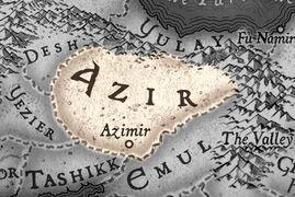Azir 02