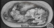 Reshi Isles 01