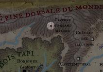 Caverne du grand dragon