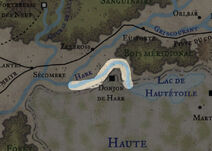 Rivière Hark