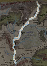 Rivière Surbrin-0