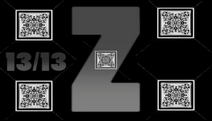 13. Episode 28 à 10 minutes 49. - Z