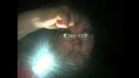 Vidéo webcam du 14 mai 2015 03 00 (UTC)