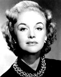 Moira Lister