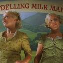 3-Milk Maids