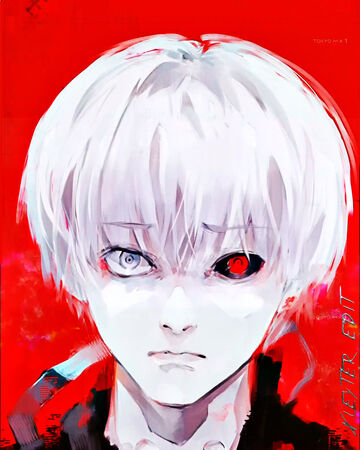 Ken Kaneki Leachy01wattpad Tokyo Ghoul Wiki Fandom
