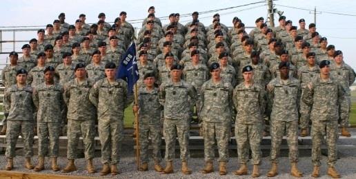 CS Army1