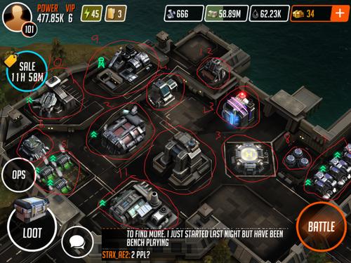 buildings league of war mercenaries wikia fandom powered by wikia