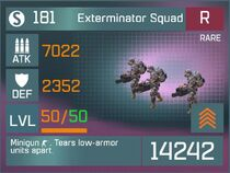 Exterminator50a