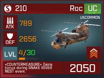 RocR3L4-FC