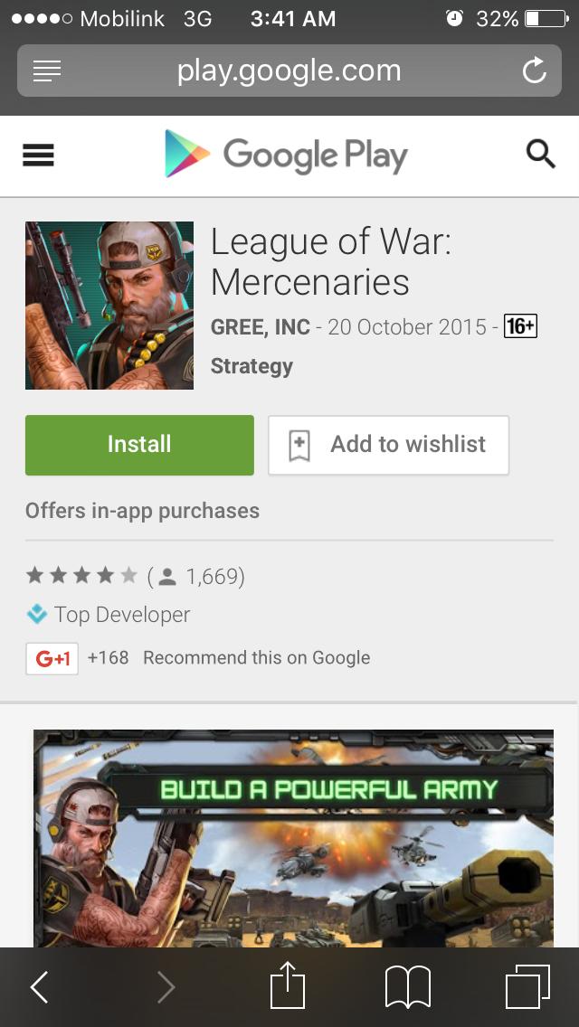 league of war mercenaries league of war wiki fandom powered by wikia