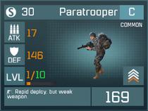 ParatrooperR1L1-F