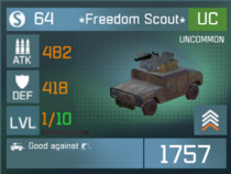 FreescoutUC