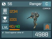 Ranglvl40