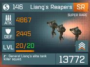 Liangreap20