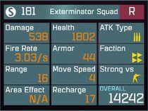 Exterminator50b