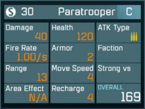 ParatrooperR1L1-S