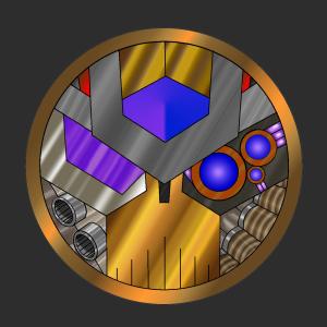 Hexkorps-icon