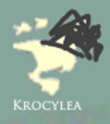 Krocylea