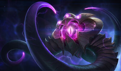Velkoz-updated-splash
