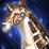 Icon Windance Unicorn Soul
