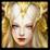 Icon Zorya's Icon