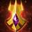 Icon Magic Mount Soul
