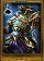 Icon Queen of Spades